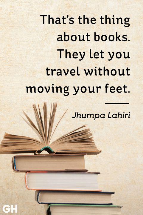 jhumpa-lahiri-book-quote-1531936024