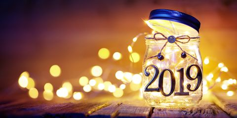 new-year-quotes-1543446122