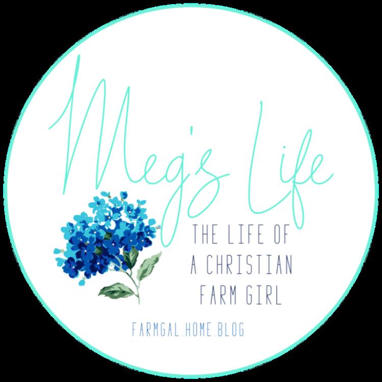 megs-life-button