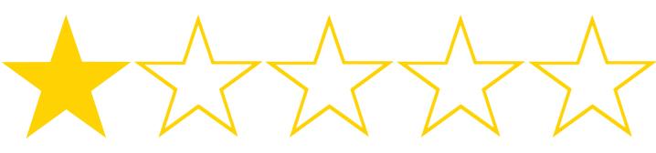 one-star