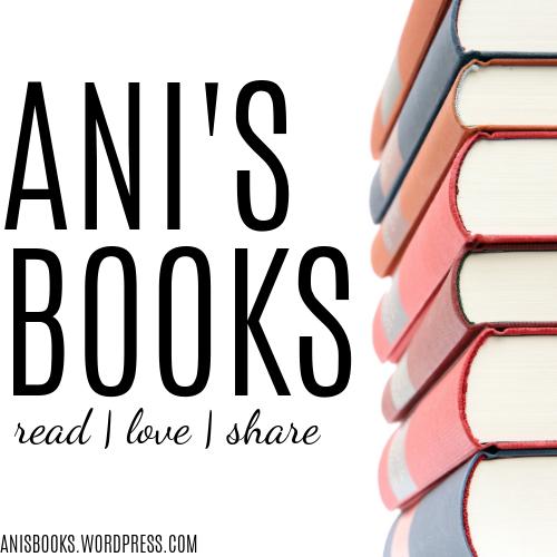 ANI'S BOOKS